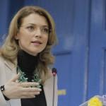 Gorghiu: Am ajuns să avem oameni din PNL care critică mai mult PNL decât o face Ciolacu | AUDIO