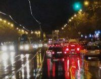 Revenire spectaculoasă a pieței auto din România