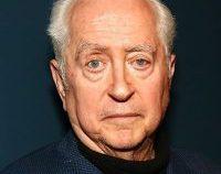 Cineastul american Robert Downey Sr. a murit la 85 de ani