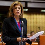 Comisarul european pentru sănătate vine în România pentru a discuta despre campania de vaccinare