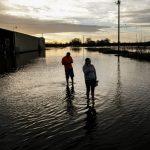 Belgia: Zi de doliu pentru victimele inundațiilor