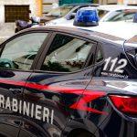 Arestări în masă în clanul mafiot Cosa Nostra