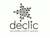 Comunitatea Declic îl acuză pe premierul Cîțu de instigare la abuz în serviciu