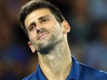 JO 2020: Djokovic, eliminat în semifinale
