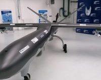 La Bacău, vor fi fabricate drone tactice la standarde NATO | AUDIO