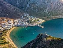 Condițiile de călătorie în Grecia rămân neschimbate, anunță autoritățile de la Atena