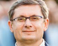 Chișinău: Igor Grosu, ales preşedinte al Parlamentului | VIDEO