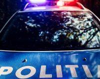 Botoşani: Tânăr reţinut după ce a înjunghiat un poliţist aflat în timpul liber