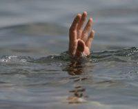 Gorj: 3 persoane, copil, mamă și bunic, s-au înecat în râul Motru