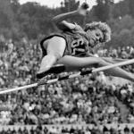 16 iulie 1967, ziua în care Iolanda Balaș scria istorie pentru sportul românesc