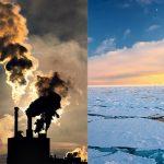 Cod roșu pentru umanitate: raport al experților ONU referitor la schimbările climatice