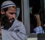 AFP: Victoria facilă a talibanilor ştirbeşte profund imaginea Americii