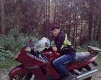 Motociclistul arestat pentru uciderea unui tânăr pe trotinetă, cercetat și judecat de 7 ani pentru alt deces în trafic | AUDIO