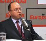 Ministrul de Externe, Bogdan Aurescu: Românii din Afganistan vor fi aduși acasă cu o aeronavă militară | AUDIO