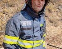 Ploile scurte și scăderea temperaturilor le vin în ajutor pompierilor români din Grecia
