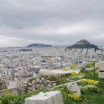 Premierul elen: Canicula din Grecia, cea mai gravă din ultimii 30 de ani