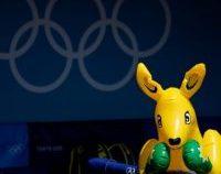 Jocurile Olimpice: Anchetă în Australia, după ce mai mulți sportivi au băut în avionul cu care veneau acasă