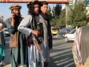 Mulți români din Kabul încă nu pot ajunge la aeroportul militar pentru evacuare