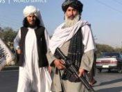 AFP: Explicaţiile victoriei-fulger a talibanilor în Afganistan