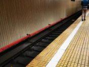 Berceni ar putea deveni prima comună din România cu metrou