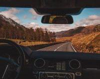 Vrancea: Doi bărbați s-au rătăcit pe un drum forestier din cauza aplicației GPS
