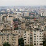 Eurostat: Aproape 50% dintre români stau în case supra-aglomerate