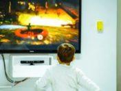 Este televizorul atât de periculos pentru copii? Poate fi utilizat în avantajul lor? (P)