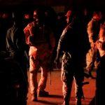 """Americanii admit că ultimul lor atac din Kabul a fost o """"greşeală oribilă"""""""