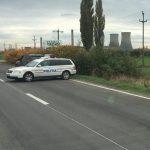 Parlamentarii nu se lasă și vor în continuare ca mașinile de Poliție cu radare să fie la vedere   AUDIO