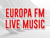 Europa FM Live Music aduce atmosfera marilor concerte, de ieri și de azi, pe frecvențele Europa FM