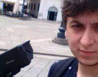 Suceava: Control judiciar pentru agresorii celor doi jurnalişti şi a unui activist de mediu