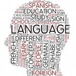 26 septembrie, ziua europeană a limbilor
