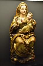 Museo de Santa Cruz, Toledo 11
