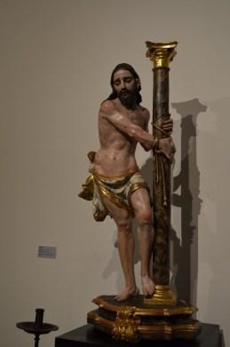 Museo de Santa Cruz, Toledo 13