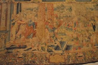 Museo de Santa Cruz, Toledo 15