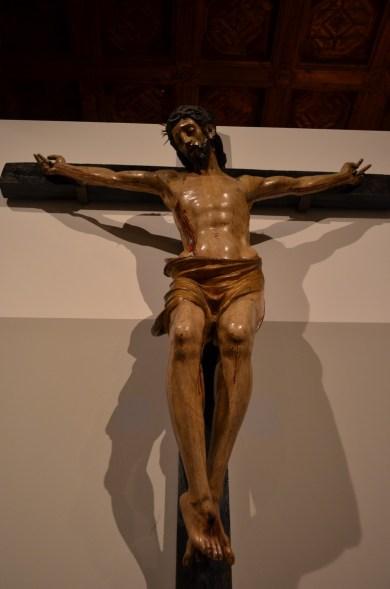 Museo de Santa Cruz, Toledo 19