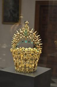 Museo de Santa Cruz, Toledo 31