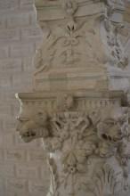 Museo de Santa Cruz, Toledo 48