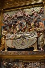 Museo de Santa Cruz, Toledo 61