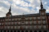 Plaza Mayor 07