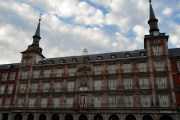 Plaza Mayor 07