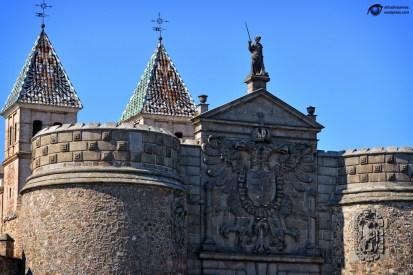 In depth history of Spain 02