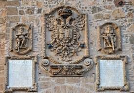 In depth history of Spain 08