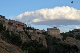 In depth history of Spain 09