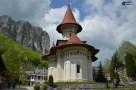 Manastirea Ramet 04