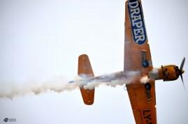AeroDrive Show Iasi 08