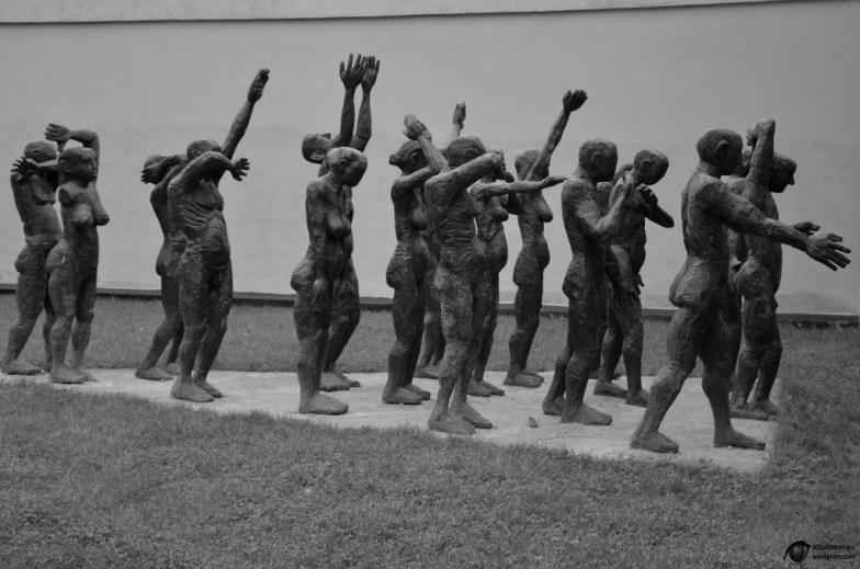Sighet Memorialul Durerii 10
