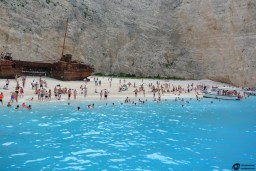 Plaja Navagio 04