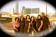 ITSE Team Dallas