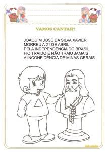 Tiradentes-Inconfodencia-atividades-desenhos-9